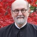 V Rev Dr Chad Hatfield
